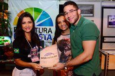Prefeitura de Boa Vista apoia oitavo Encontro Internacional de Motos de Alta Cilindrada #pmbv #prefeituraboavista #boavista #roraima #turismo