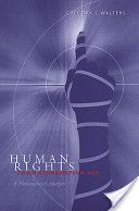 Human Rights in an Information Age: A Philosophical Analysis