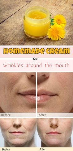 The Most Amazing Beauty Hacks Every Woman Must Know! - Likes