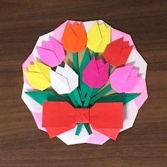折り紙で ひな祭り リースを作りました☆ インテリアにはもちろん、保育園・幼稚園・施設・病院などに季節に合わせて飾ってみてはいかがですか? ※一つひとつ丁寧に作っていますが、素人作成の為、多少のズレが生じます。完璧を求める方は購入をお控え下さい。 壁面飾りとしてもオススメです‼︎ ※配送中の商品の折れを防止する為、厚紙を一緒に入れて発送いたします。その際は、リサイクル資材を使用させていただきますので、ご了承ください。 ※クリアファイルをご希望の方は、プラス10円にて承りますので、コメントにてお知らせ下さい。 ※ご覧のモニターによって色合いが微妙に違って見えることがありますので、ご了承下さい。 ※ご注文を受けてから作成いたします。 できるだけ早めの発送を心掛けておりますが 折り紙の在庫状況等により、完成までに時間 が掛かる場合がございます。その際は事前に お知らせいたします。