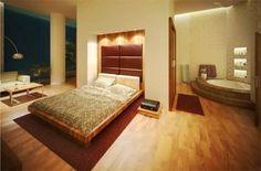 dormitorios principales - Resultados de Yahoo España en la búsqueda de imágenes