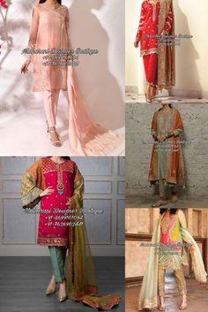 💕 Looking To Buy Punjabi Boutique Suits Image 👉 CALL US : + 91-86991- 01094 / +91-7626902441 or Whatsapp --------------------------------------------------- #punjabisuits #punjabisuitsboutique #salwarsuitsforwomen #salwarsuitsonline #salwarsuits #boutiquesuits #boutiquepunjabisuit #torontowedding #canada #uk #usa #australia #italy #singapore #newzealand #germany #longsleevedress #canadawedding #vancouverwedding