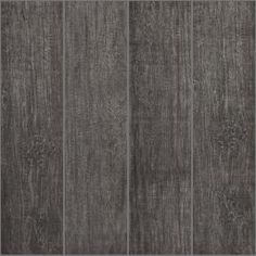 Florida Tile Natura Cape Cod Charcoal 6x24. We've decided on this floor tile for our kitchen remodel, using it in a herringbone pattern. Love it!