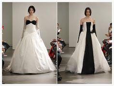 Vera Wang Spring 2014 Bridal Collection Wedding Dresses Australia, Spring 2014, Vera Wang, Bridal Collection, Custom Made, Formal Dresses, Fashion, Dresses For Formal, Moda