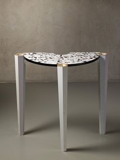 Table console d 39 occasion - Console extensible occasion ...