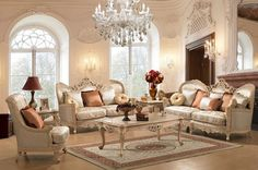 Stunning Formal Living Room Ideas – Formal living room ideas a place to chat with your family or receive important guests from business associates or others. Living room is a place to organize the space with elegance and luxurious furniture. To organize the space will require some consideration of the layout of furniture, decoration of …