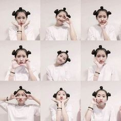 ss đéoổn ss notfine trên Zing Me Cute Korean, Korean Girl, Asian Girl, Girls In Love, Cute Girls, Ulzzang Girl Selca, Western Girl, Uzzlang Girl, Cute Poses