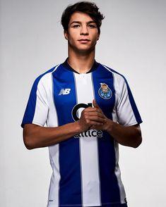 Fc Porto, Soccer, Football, American Football, Soccer Ball, Soccer Ball, Futbol