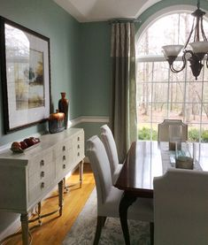 143 best window treatment styles and ideas images custom window rh pinterest com