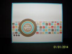 Starburst Sayings & Framelit Dies createwithlori2.blogspot.com