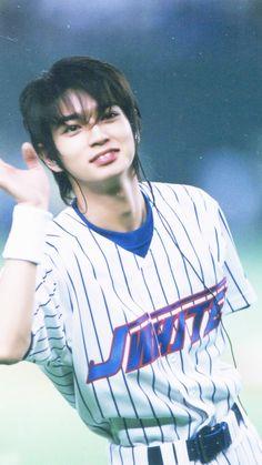 Asian Celebrities, Asian Actors, Jun Matsumoto, Shun Oguri, Types Of Guys, Japanese Boy, Asian Men, Movie Stars, Actors & Actresses