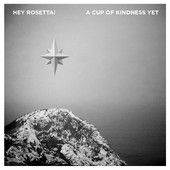 hey rosetta! christmas ep | a cup of kindness yet