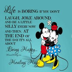 67 Ideas Wedding Quotes Disney Mickey Mouse For 2019 Mickey Mouse Quotes, Mickey Mouse And Friends, Disney Mickey Mouse, Minnie Mouse, Mickey Mouse Wallpaper, Wallpaper Iphone Disney, Disney Love Quotes, Cute Quotes, Popsugar