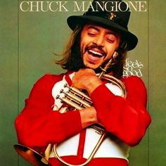 "Feels So Good is a 1977 jazz album released by Chuck Mangione. It contains his hit single, the title song ""Feels So Good"", which in an edited form reached No. 4 on the U.S. charts. The song also reached the top of the Billboard adult contemporary chart. It was also frequently referenced on animated TV comedy King of the Hill, on which Mangione had a recurring voice role as himself. The album Feels So Good peaked at No. 2 on the Billboard albums chart in 1978. Feel So Good, my fave!"