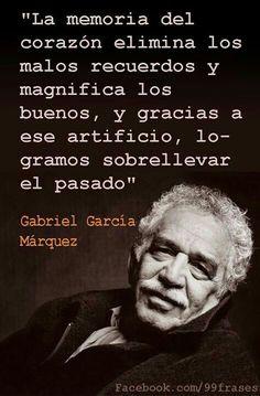Gabriel García Márquez- mi novio .