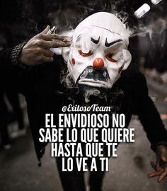 Really Nobody Knows☮️ —————————————— ©Quote_by_. by For Soul Quotes By Famous People, Famous Quotes, Quotes To Live By, Best Joker Quotes, Best Quotes, Daily Quotes, Life Quotes, Quote Of The Day, Joker Frases