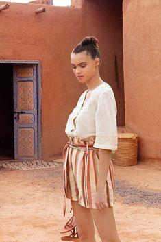 Skirts, Fashion, Ethnic, Woman, Moda, Skirt Outfits, Fasion, Trendy Fashion, Skirt