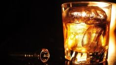 This is the season for lighting a fire and nothing beats a brown spirit when it comes to hearthside sipping.