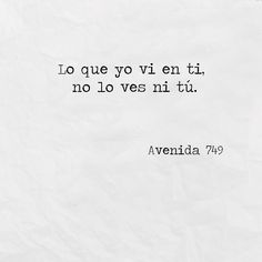 Trendiest Love Sayings – love quotes for him calligraphy Amor Quotes, Tumblr Quotes, Poetry Quotes, Life Quotes, Inspirational Phrases, Motivational Phrases, Frases Instagram, Jolie Phrase, Quotes En Espanol