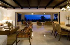 Condo vacation rental in Punta de Mita (Punta Mita) from VRBO.com! #vacation #rental #travel #vrbo