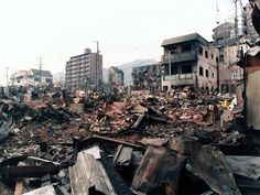 Japan's earth quake and tsunami's after effects brings catastrophe sheer catastrophe! This natural disaster threatens to significantly hinder the nation's economic recovery,  #smallbusinessloans #onlinecheck http://www.onlinecheck.com