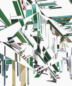 BTEC Art Blog: January 2013