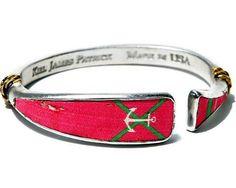 anchor bracelet jewelry - Google Search