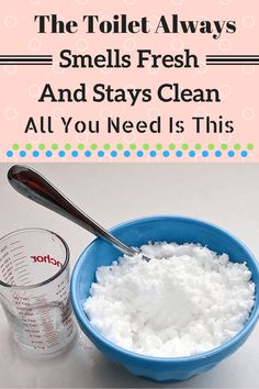Cleaning the latrine is a standout amongst the most obnoxious tasks that dislike doing them, we need to, in light of the fact that we know it must be done on occasion. Be that as it may, imagine a …