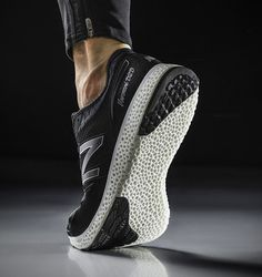 4d6f4fd2be 11 Best Sustainable Footwear images