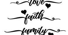 faithlovefamilypeace.svg
