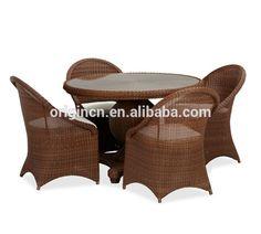 2015 nouveau lit swing de conception conception de lit en bois ... - Chaise De Luxe Design