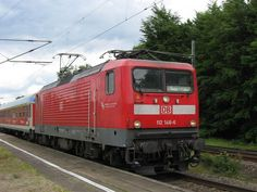 112 146-6  DB