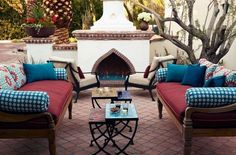 home decor design trends for 2014 | Romantic Mediterranean Trends for Decorating Home Interiors in ...