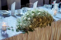 Seating Plan Wedding, Wedding Planning, Table Decorations, Home Decor, Decoration Home, Room Decor, Wedding Ceremony Outline, Interior Design, Home Interiors