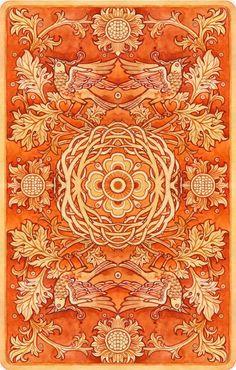 #TangerineTango #gainesville.bosshardtrealty.com/realtors/danielaasved @danyaelaasved