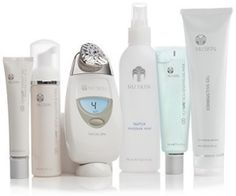 https://www.facebook.com/SBNUSKIN