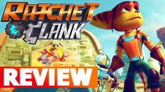awesome Ratchet & Clank PS4 Video clip Recreation Evaluation - Voltsy