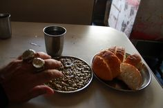 keema brun my morning breakfast sometimes at pahelvi restaurant bandra bazar road