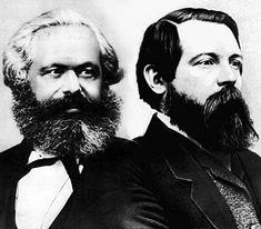 Dialectical materialism - Wikiwand