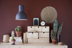 MOPPE miniladekast | IKEA IKEAnl IKEAnederland decoratie kerst feestdagen inspiratie wooninspiratie interieur wooninterieur woonkamer kamer accessoires