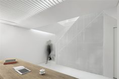 Gallery - Beijing Hutong House Renovation / ARCHSTUDIO - 10