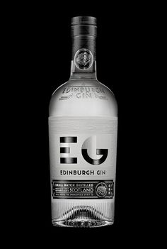 lovely-package-edinburgh-gin-1