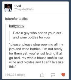 #Funny #Tumblr #post