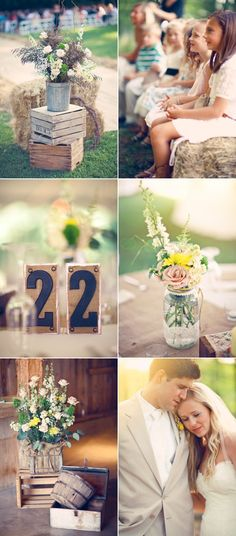Gorgeous flowers... Beautifully styled and photographed by @Three Nails Photography