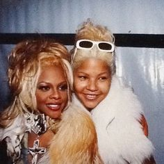 Misa Hylton, Faith Evans, Vintage Black Glamour, Queen Bees, Beautiful Images, Hair Trends, Chic Outfits, Hip Hop, One Piece