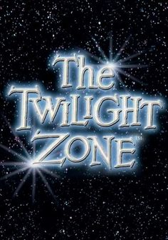 "The Twilight Zone (Original Series) (1959) Hosted by unflappable creator Rod Serling, each episode of this groundbreaking series stands alone as a complete story, relating humor-tinged tales that touch on supernatural subjects such as alien invasions, xenophobia, time travel and dream logic. This classic show, with its superb writing and haunting music, brought science fiction to the masses and was a forerunner of genre-bending favorites such as ""The X Files"" and ""Lost."""