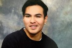 Published June 12, 2017 OMAHA — Zachary Bearheels, a tribal citizen of the Rosebud Sioux Tribe, died after being hit with 12 direct shots from a police Taser in Omaha, Nebraska early last Monday mo…