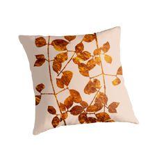 « fall golden leaves » par clemfloral