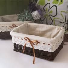 Diy Cardboard Furniture, Cardboard Box Crafts, Basket Crafts, Jute Crafts, Diy Crafts Hacks, Diy And Crafts, Small Sewing Projects, Diy Projects, Diy Storage Boxes