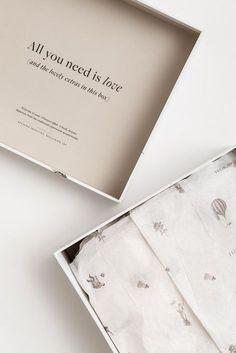 52 Best Scarf packaging images | Scarf packaging, Packaging